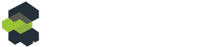 The Bottle Yard Studios Logo