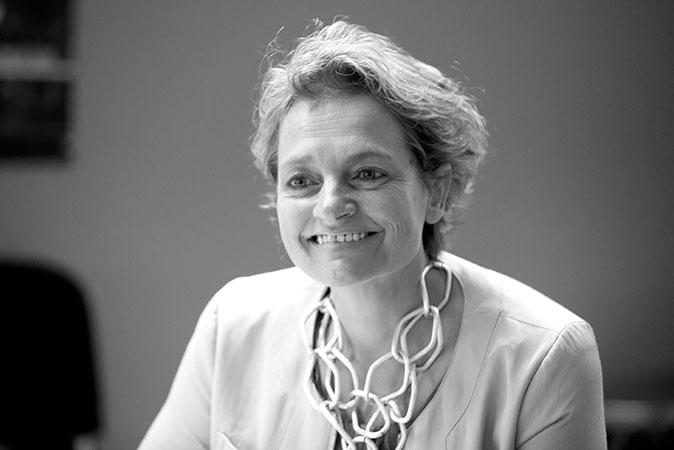 Fiona Francombe