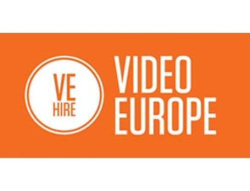 Video Europe