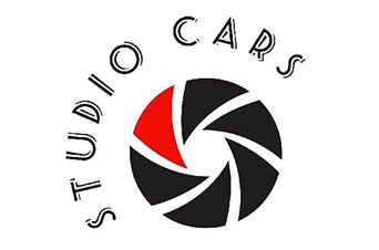 Studio Cars - Logo