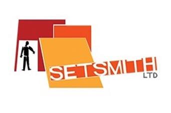 Set Smith Ltd - Logo