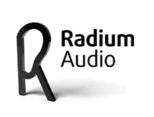 Radium Audio