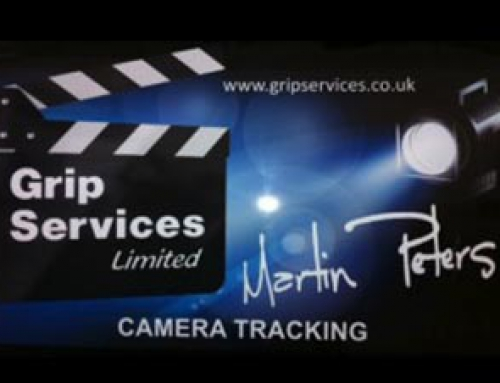 Grip Services