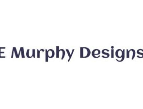 E Murphy Designs