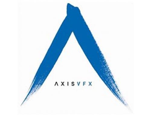 axisVFX
