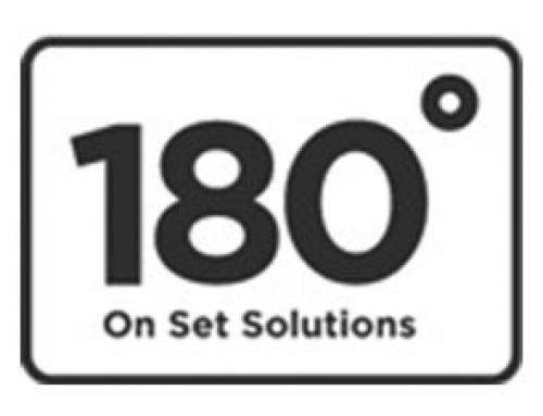 180° Rental