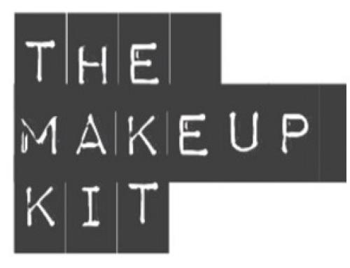 The Make Up Kit