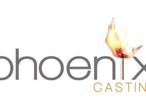 Phoenix Casting
