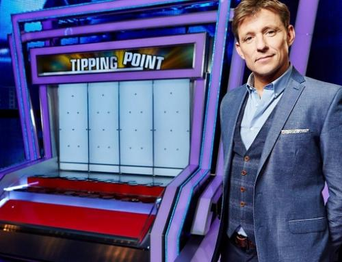 Tipping Point (ITV)