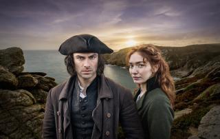 Poldark-series-5-credit-BBC_Mammoth-Screen.