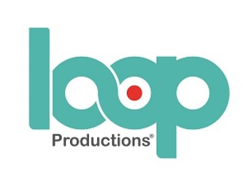 Loop Streaming and Productions Ltd