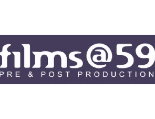 Films@59