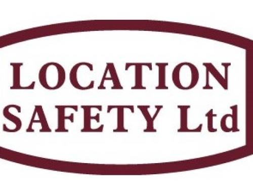 Location Safety Ltd